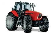 SAME Diamond 265 tractor photo