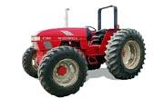 McCormick Intl C90 tractor photo
