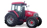 McCormick Intl CX105 tractor photo