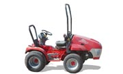 McCormick Intl G30R tractor photo