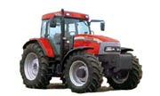 McCormick Intl MC120 Power6 tractor photo