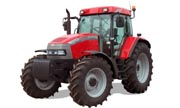 McCormick Intl MC135 Power6 tractor photo