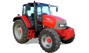 McCormick Intl MC80 tractor photo