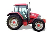 McCormick Intl MC100 tractor photo
