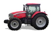 McCormick Intl MTX120 tractor photo