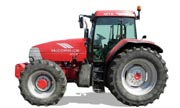 McCormick Intl MTX185 tractor photo