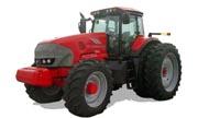 McCormick Intl ZTX230 tractor photo
