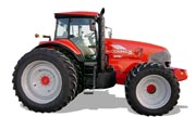 McCormick Intl ZTX280 tractor photo