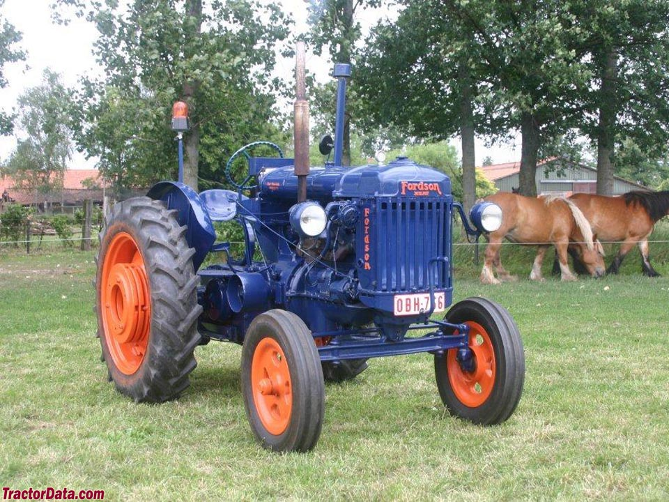 fordson model f with 2775 Fordson Major Photos on 2775 Fordson Major Photos together with Universal Hobbies 1 16 Fordson Super Dexta moreover 2014 as well WM7933 Fordson Tractor San Jose CA further Ferguson.