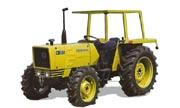 Hurlimann H-350 tractor photo