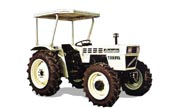 Lamborghini R 603 tractor photo
