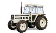 Lamborghini 583 tractor photo