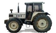 lamborghini grand prix 774 80 tractor information. Black Bedroom Furniture Sets. Home Design Ideas