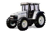 Lamborghini Grand Prix LS 774-80 tractor photo
