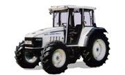 Lamborghini Grand Prix LS 874-90 tractor photo