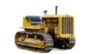 Caterpillar Diesel Fifty tractor photo