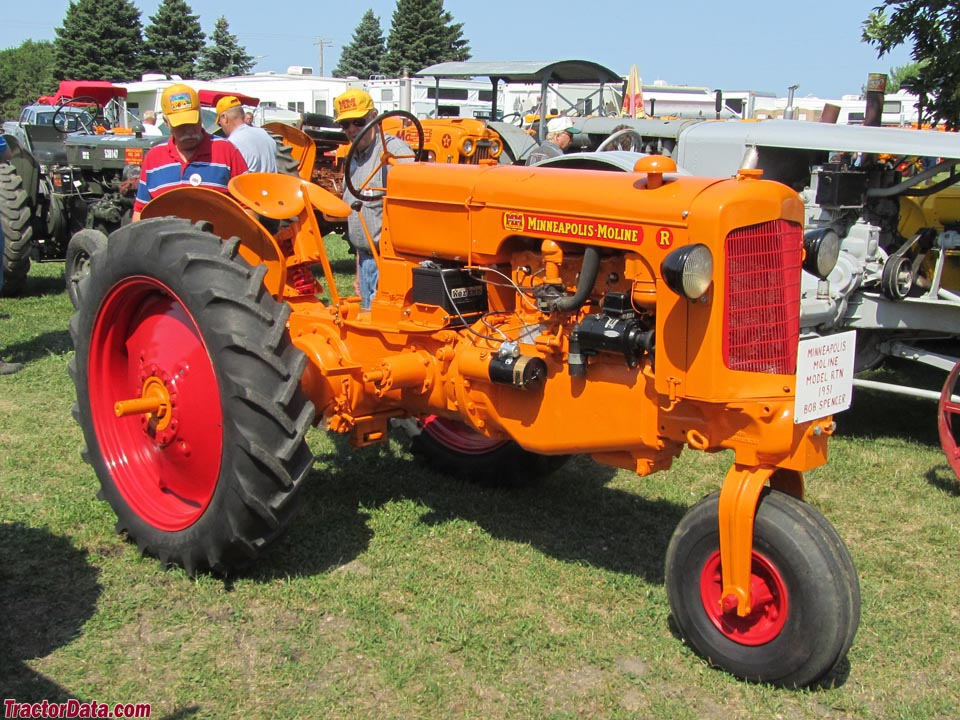 7183556650 together with 50 Mtd Tradesman Gt1846 Riding Lawnmower 23990571 together with Quick View together with 2988 Minneapolis Moline Rtn Photos moreover Tiny Tractor Ford Lgt 120 Garden Tractor. on lawntractor
