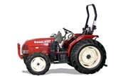 Branson 3820 tractor photo