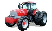McCormick Intl XTX200 tractor photo