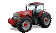 McCormick Intl XTX215 tractor photo