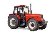 Zetor 18345 tractor photo