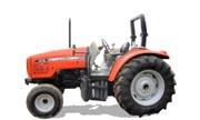 AGCO LT75 tractor photo