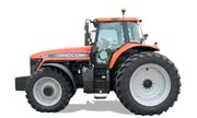 AGCO DT160 tractor photo