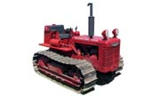 International Harvester TD-6 tractor photo