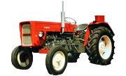 Ursus C-350 tractor photo