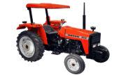 Ursus 3512 tractor photo
