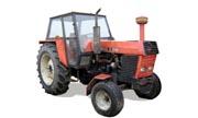 Ursus C-3110 tractor photo