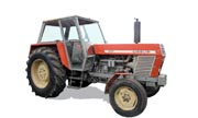 Ursus 1201 tractor photo