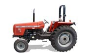 Massey Ferguson 481 tractor photo