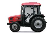 TYM T451 tractor photo