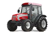 TYM T700 tractor photo