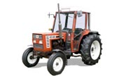 Fiat 45-66 tractor photo