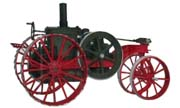 International Harvester Mogul 8-16 tractor photo