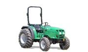 Montana 3440 tractor photo