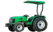 Montana 4340 tractor photo