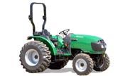 Montana R4944 tractor photo