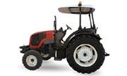 ArmaTrac 602 tractor photo