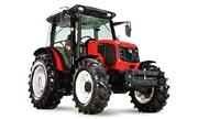 ArmaTrac 604 tractor photo