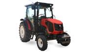 ArmaTrac 702T tractor photo