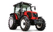 ArmaTrac 704T tractor photo