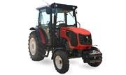 ArmaTrac 802T tractor photo