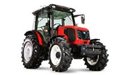 ArmaTrac 804T tractor photo