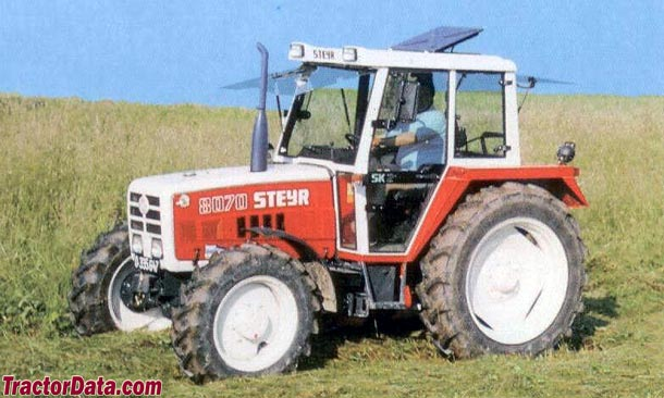 14897636 besides 417568196670210889 likewise Details additionally Id4 in addition Massey Ferguson 390 K Reg. on tractors