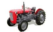 TractorData com IMT 533 tractor information