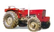 IMT 579 tractor photo