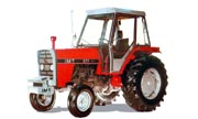 IMT 577 tractor photo